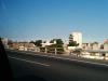 Autobahn 12