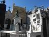 Cementerio de Recoleta 5