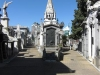 Cementerio de Recoleta 16