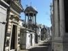 Cementerio de Recoleta 25