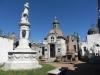 Cementerio de Recoleta 30