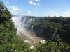 Brasilian Falls 12