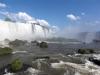 Brasilian Falls 22
