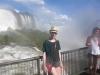 Brasilian Falls 33