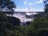 Brasilian Falls 10