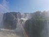 Brasilian Falls 31