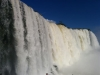 Brasilian Falls 37