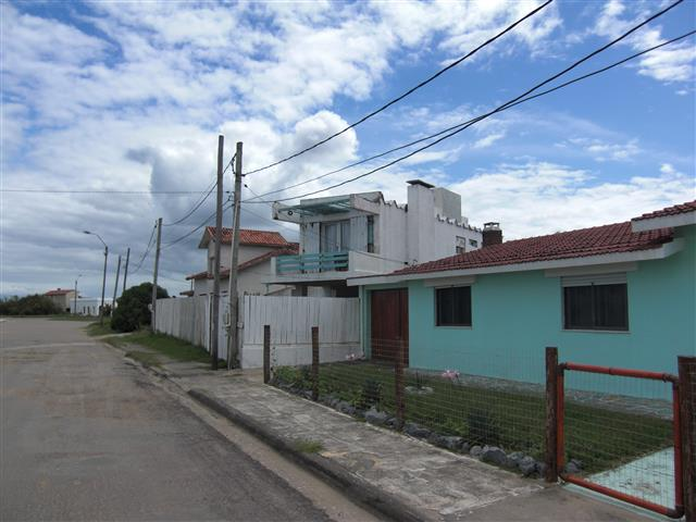 La Paloma 8