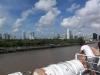 Buenos Aires vom Schiff 8