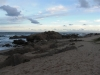 La Pedrera Strand 5