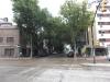 Montevideo 7