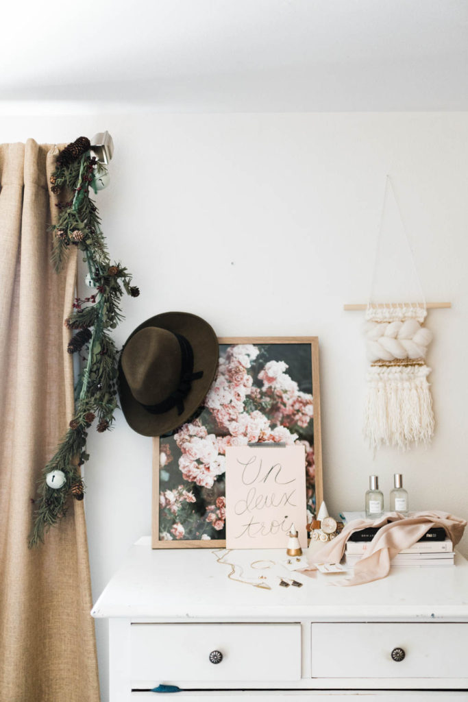 Home Decor Gifts That Give Back