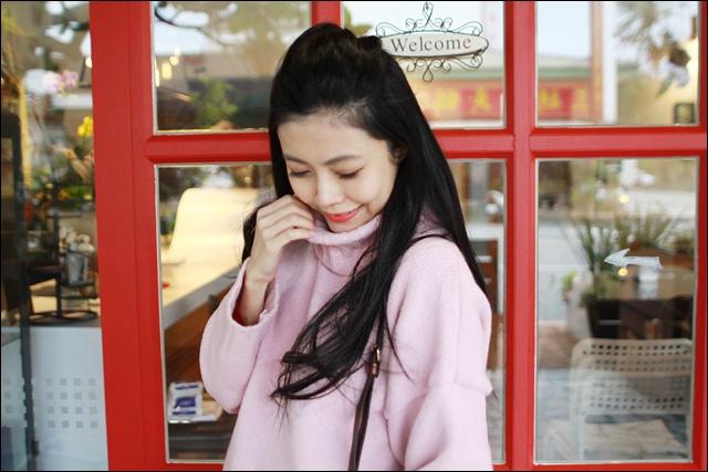 粉紅毛衣 (3).jpg