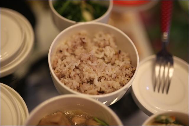 主食 (2).JPG