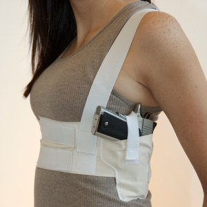 Kangaroo Carry Holster _MG_1523.jpg