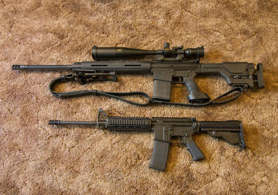 AR-10--AR-15-Small