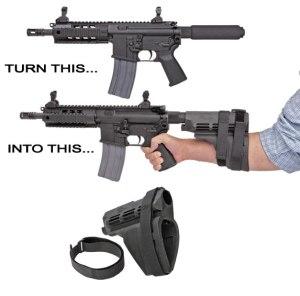 sb-tactical