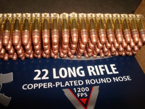 CCI%20%20-%20_22%20lr%20AR%20TACTICAL%2040%20grain%20%20CPRN%20-%20300%20Rounds_4