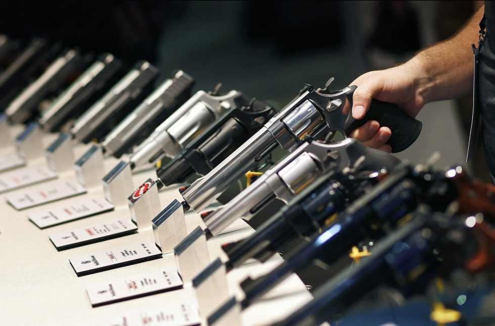 sdut-prop-63-gun-law-082816-letters-2016aug27