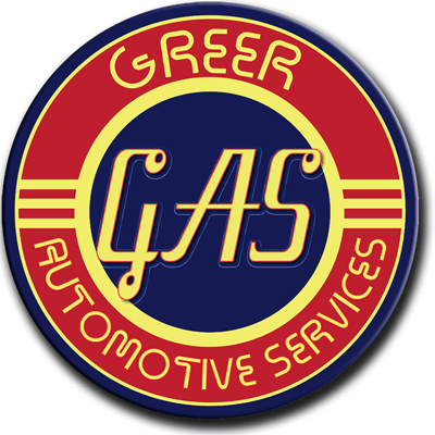 PSO Partner: GAS - Greer Automotive Services