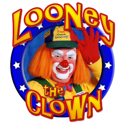 looney-logo_v01