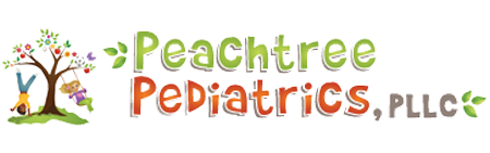 Peachtree Pediatrics