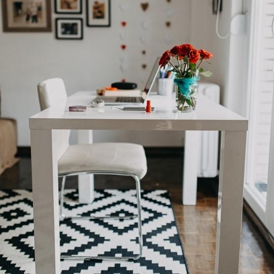 Choose Inspiring Decor   Peachy Interiors