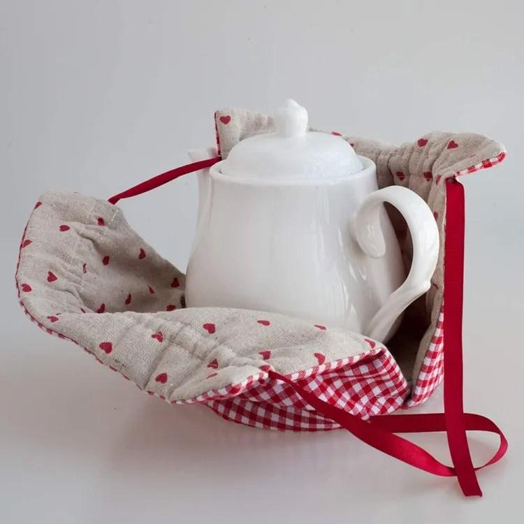 Tea Cozy | Peachy Shop
