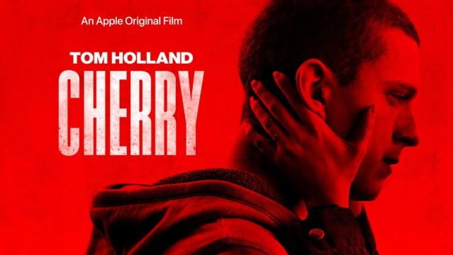 Cherry [2021]