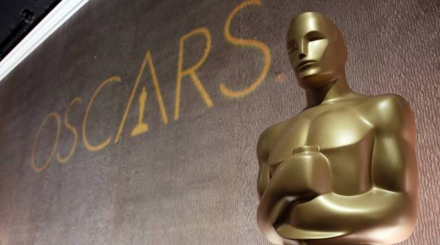 Oscar nominations: Here's the full list of nominees for the 2021 Academy Awards