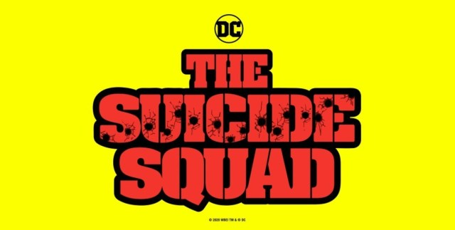 WB Unleashes R-Rated 'The Suicide Squad' First Trailer