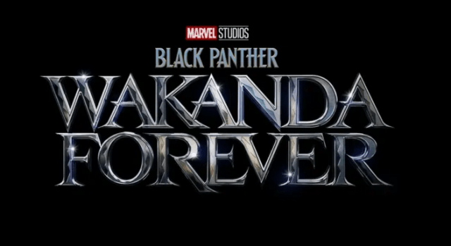 Marvel revealed the official title for Ryan Coogler's 'Black Panther' sequel (Photo: Marvel Studios/YouTube)