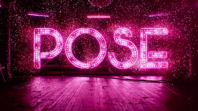 Pose – Season 3 [2021]