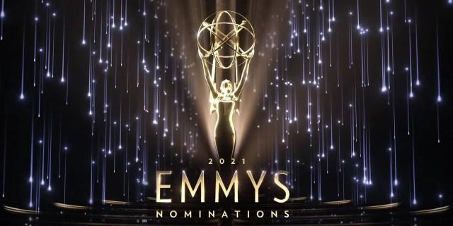 Emmys 2021: Full Nominations List