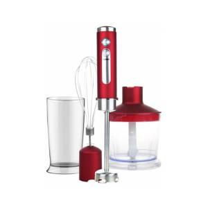 https://peachzone.co.za/product/sunbeam-shbs-300-3-in-1-hand-blender-set/ | PeachZone