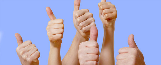 Is the #1 SEO Ranking Factor User Satisfaction?