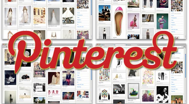 Is Marketing On Pinterest for Your Small Business?