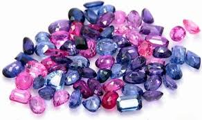 sapphire-colors