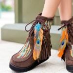 Paul Lewellan – Cheyenne Adds a Class
