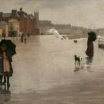 R. Bremner – Four Poems