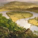 Robert Boucheron – Cottage for a Clergyman