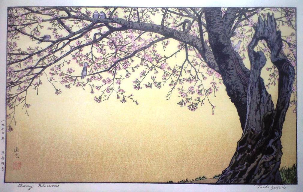 Lavinia Kumar – Four Poems