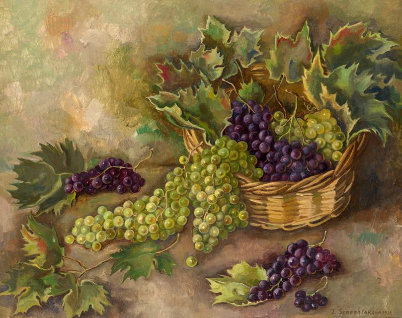 Judy Katz-Levine – Five Poems