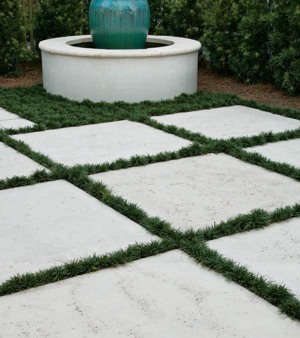 landscaping pavers landscape