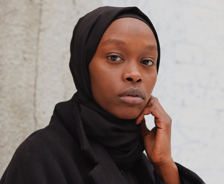 The conflict over one woman's choice to cover her head comes in the wake of controversy surrounding an amendment passed by the french senate. The Hijab Ban in France   Peacock Plume