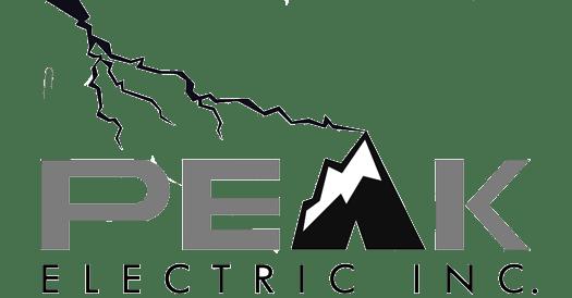 Peak Electric
