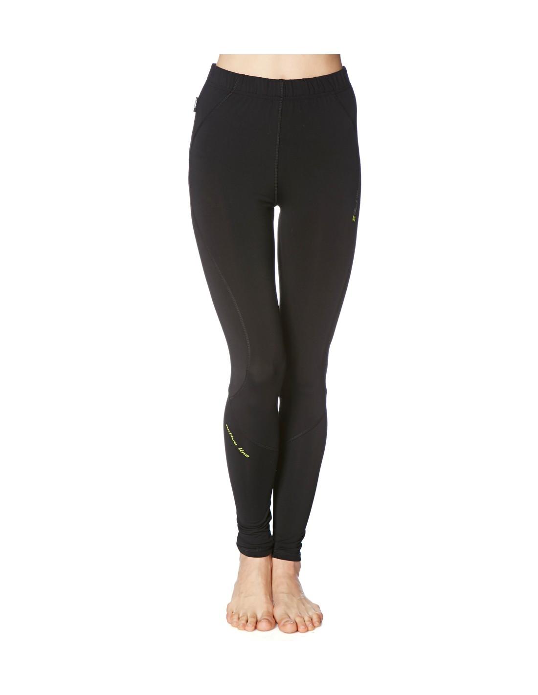 Legging Femme ARNET/CX