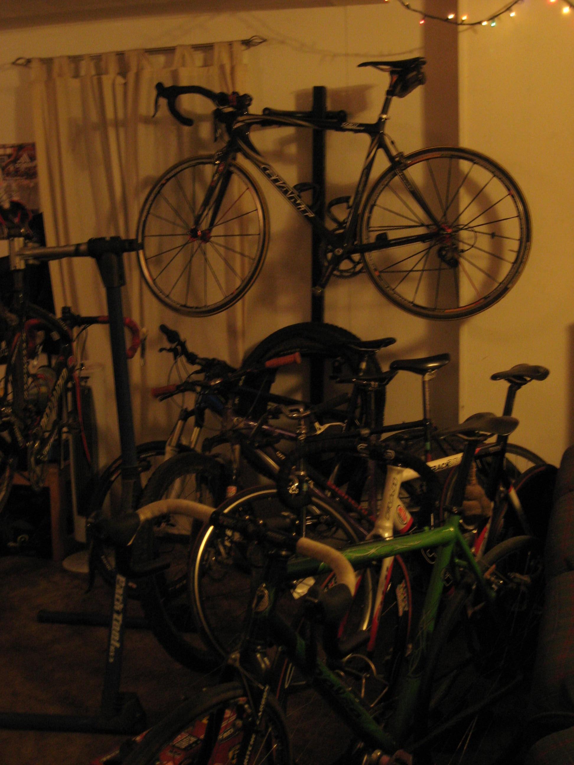 bikes-and-more-bikes-011