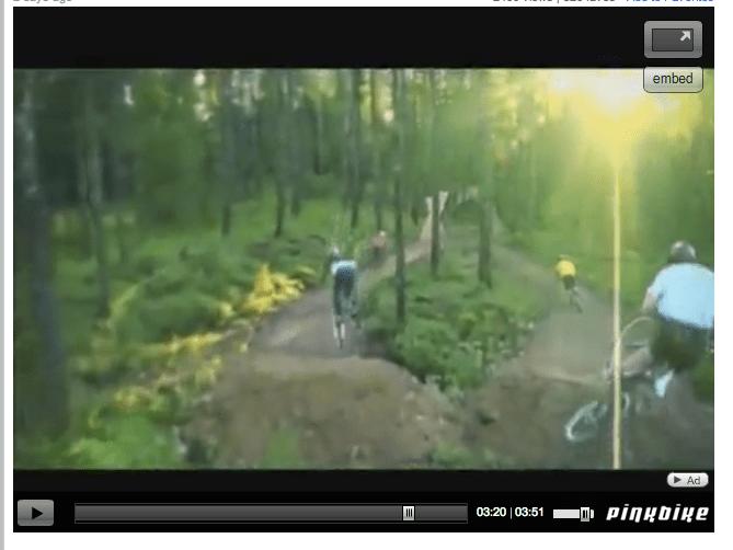 Screen shot 2009-09-25 at 9.04.47 PM