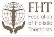holistic therapist derbyshire